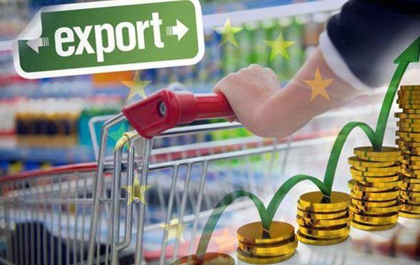 Нужно учиться защищать своих экспортеров