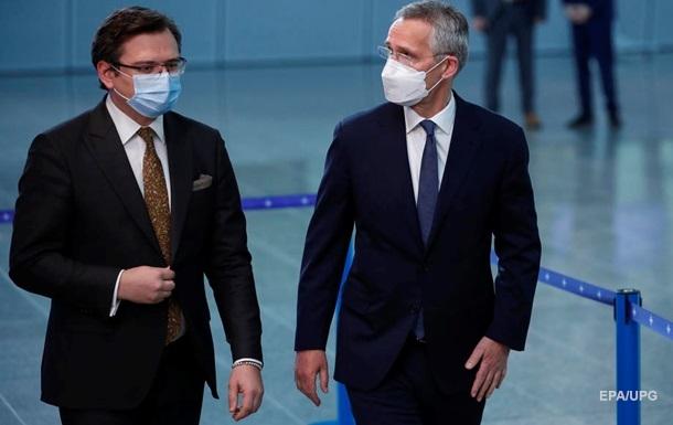 Итоги 13.04: Переговоры с НАТО и китайская вакцина