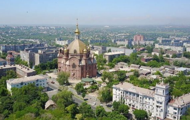 Эксперт сказал, во что на самом деле Ахметов превратил Мариуполь