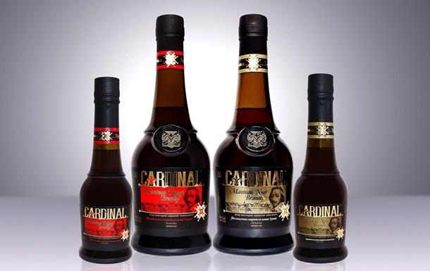 Как выбрать качественный алкоголь