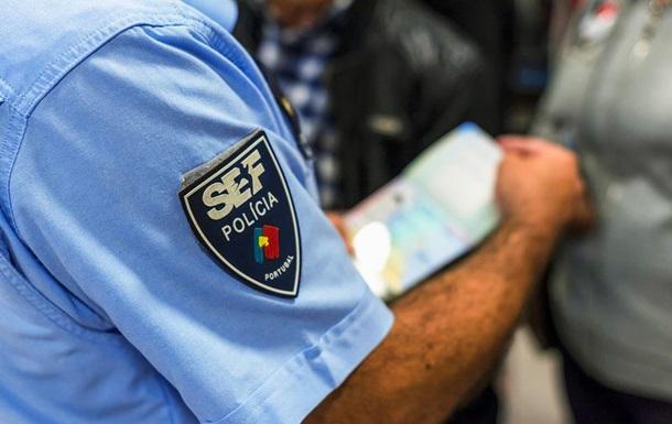 Через смерть українця в Португалії ліквідували держорган - ЗМІ