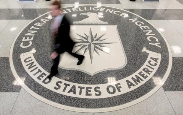 У ЦРУ не виключають вторгнення РФ в Україну