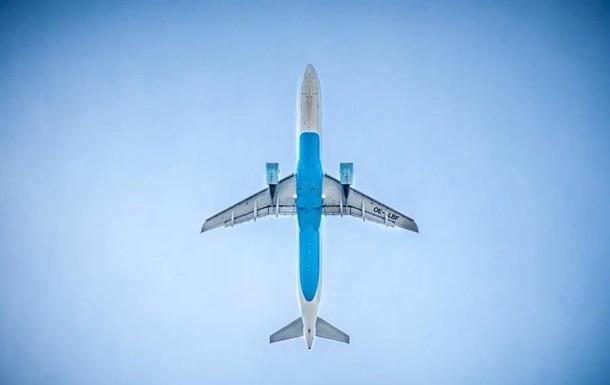 Полеты в Крым: Украина арестовала 12 российских самолетов