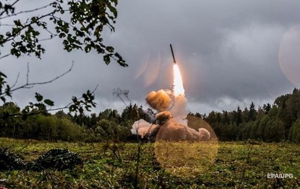 В ТКГ рассказали, восстановит ли Украина ядерный статуc