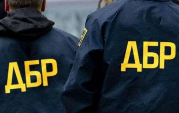 Дела Майдана: участник убийства Сергиенко получил новое подозрение