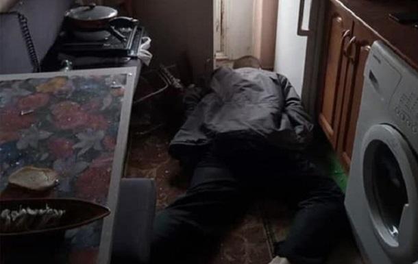 В Донецке заявили о гибели мирного жителя при обстреле