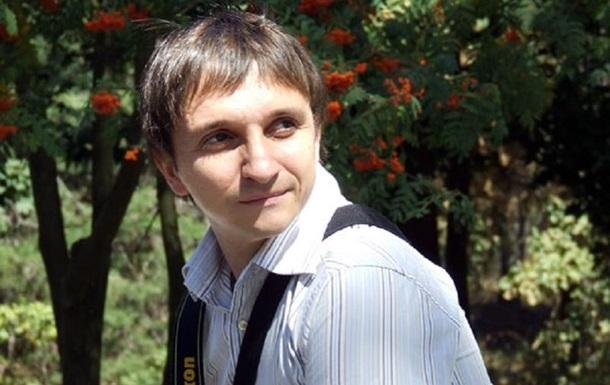 З Білорусі депортують українського правозахисника