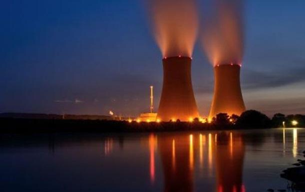 АЭС важны для климатической нейтральности