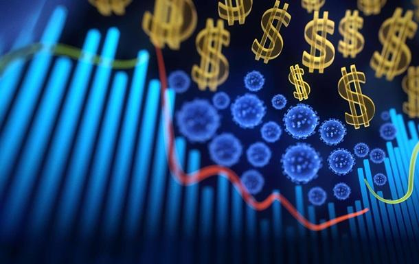 Поможет ли Нацинвестфонд привлечь инвестиции в Украину?