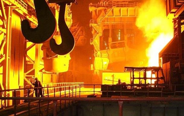 Как СВАМ повлияет на украинскую металлургию?