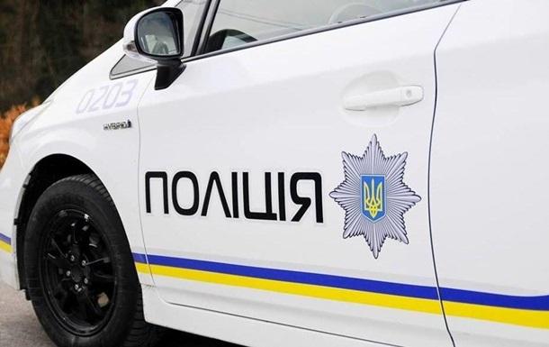 Угрожавшему взорвать квартиру родителей Зеленского вынесли приговор