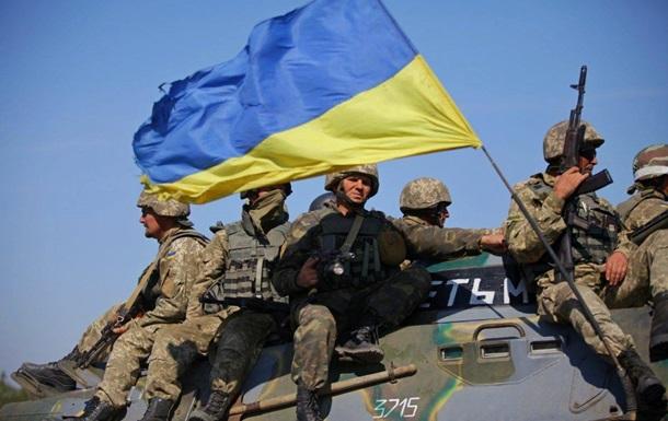 На случай вторжения России: Ивано-Франковск формирует отряд добровольцев