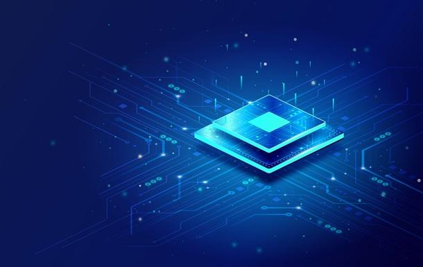 Роль технологий в сценариях развития до 2040 года