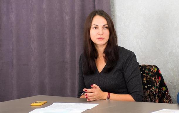 Экс-нардеп рассказала, как пытались разорвать Харьковские соглашения