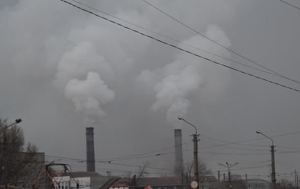 ДМК отказался от дополнительных выбросов. Но проверка нужна