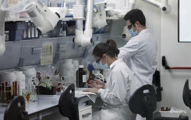 Степанов назвал сроки запуска производства вакцин