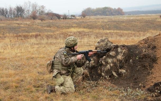 Кремль заявил об улучшении ситуации на Донбассе