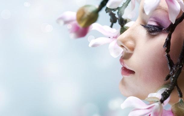 Подаруй собі турботу: яка косметика знадобиться навесні