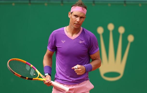Шорти іспанського тенісиста схвилювали мережу