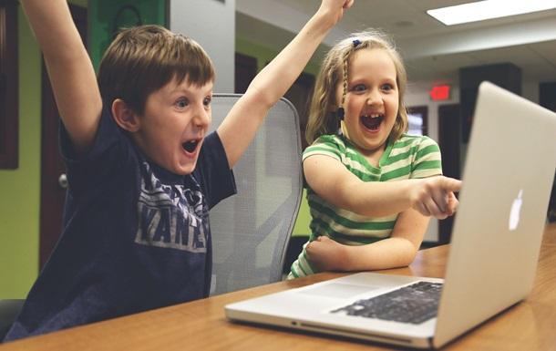 Стала доступною дитяча версія браузера Edge