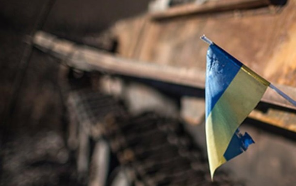 Загострення на Донбасі та стягування військ: чого добивається Росія.
