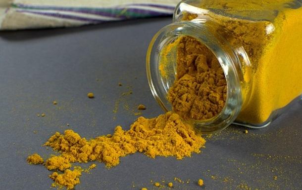 Куркумин предложили как средство от COVID-19