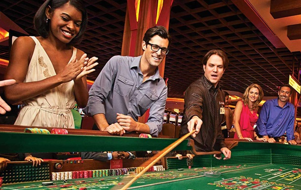 Online Roulette Online For Real Money