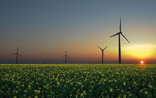 Зеленый переход невозможен без роста экономики