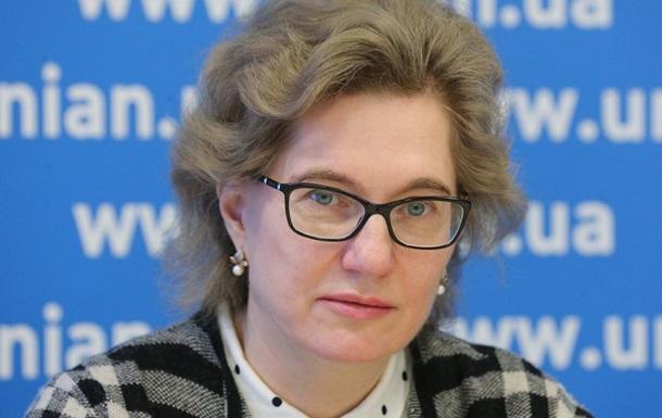 Український інфекціоніст розповіла про стадії коронавірусної хвороби