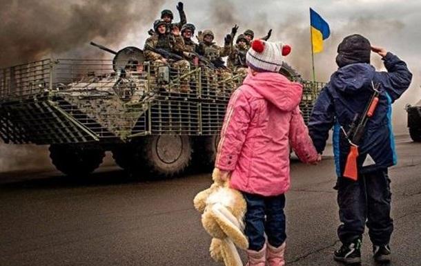 Обострение конфликта на Донбассе: империалистические интересы и рабочая политика