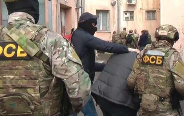 Задержание украинского консула. Чего добивается РФ?