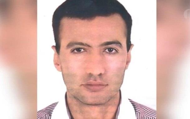 Иран показал подозреваемого в аварии на ядерном объекте