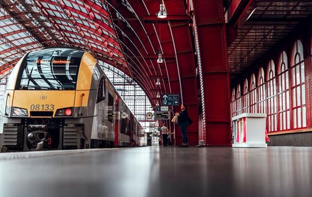 Бельгия разрешила своим гражданам поездки
