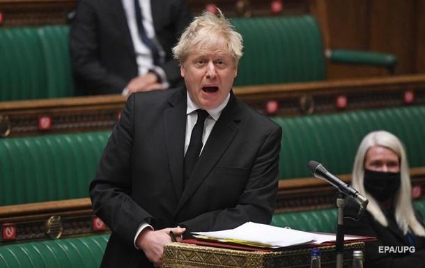 Британия готовится ввести закон для защиты от `враждебных стран` – СМИ