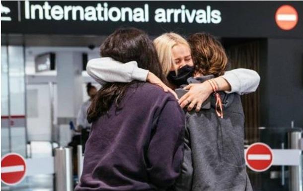 Австралия и Новая Зеландия возобновили авиасообщение без ограничений