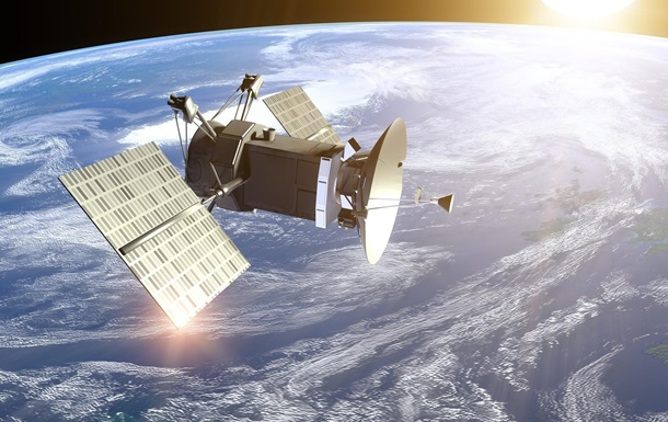 Украина будет выделять на космическую программу по 3 млрд гривен в год