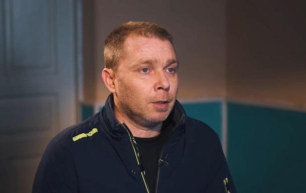 В ДНР жителя Горловки посадили на 13 лет за шпионаж