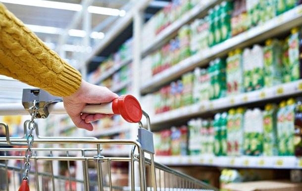 Covid-19: какие продукты лучше употреблять