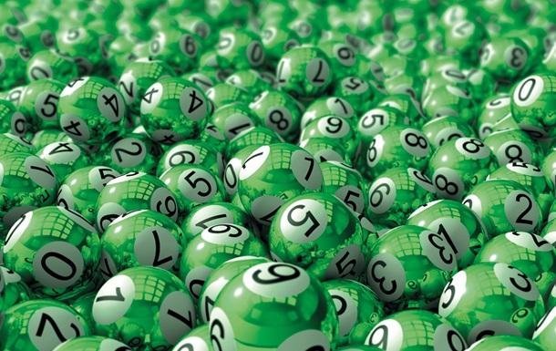 Mega Millions США розіграють $ 259 млн у вівторок