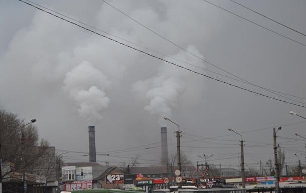 Скинуться металлургическому банкроту на аудит?