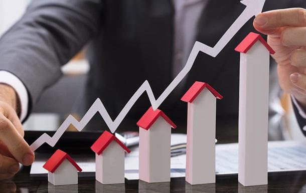 Рынок недвижимости в условиях пандемии