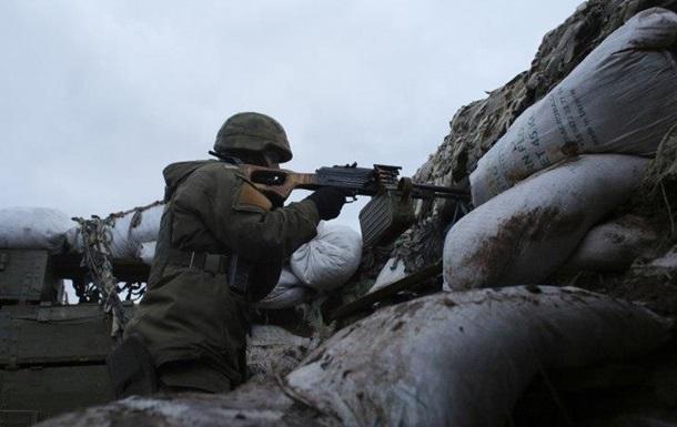 Какие уроки можно извлечь из обострения на границах Украины