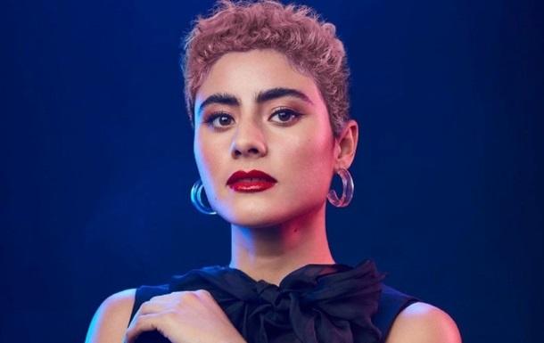 Австралійська співачка не зможе виступити на сцені Євробачення-2021