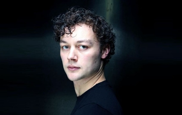 Известный британский хореограф найден мертвым