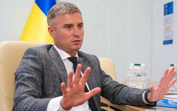 Председатель НАПК назвал механизм сокрытия чиновниками доходов