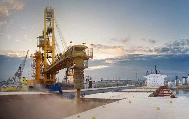 Портовые сборы: методика есть, но вопросы остаются