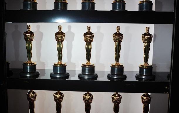 Оскар-2021 пройде в новому форматі