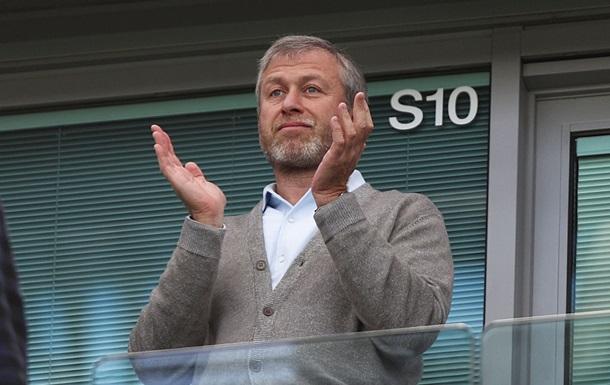 Барселона, Челси и еще два топ-клуба решили выйти из Суперлиги