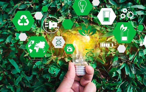 У зеленой металлургии нет стимулов для развития