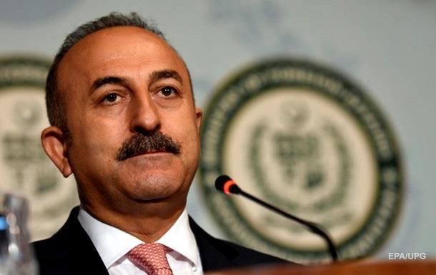 У Туреччині відповіли на побоювання РФ про продаж дронів Україні